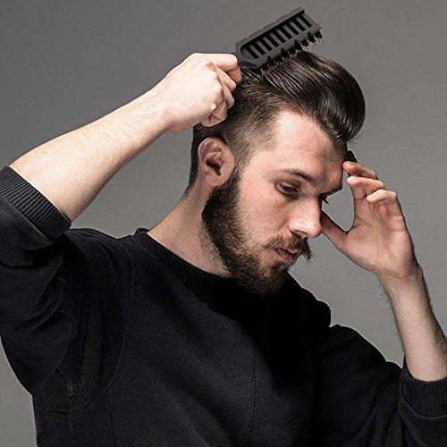 Buy hairbrush for men