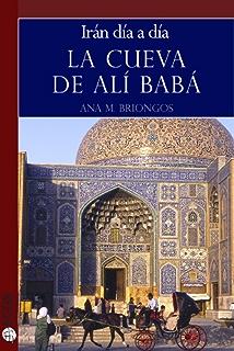 Irán: memorias del paraíso. eBook: Polo, Higinio: Amazon.es ...