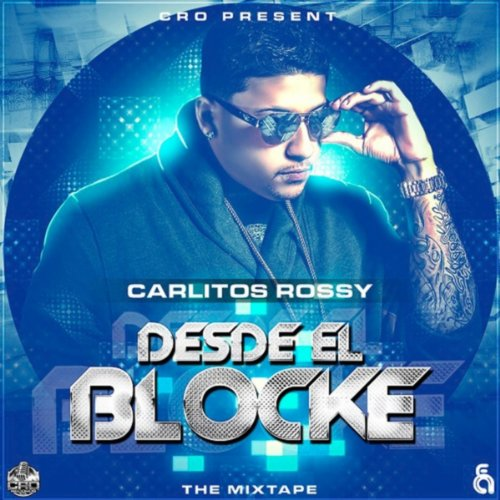 Amazon.com: Mueble en la Cama [Explicit]: Carlitos Rossy: MP3 Downloads