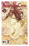 Ayashi No Ceres 11. by Yuu Watase (2004-06-30)