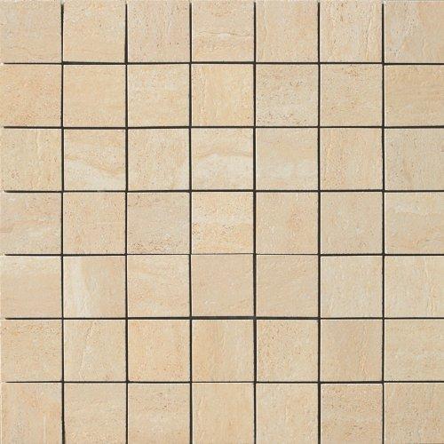 samson-1037076-travertini-matte-2x2-mosaic-floor-and-wall-tile-17x17-inch-cream-1-piece