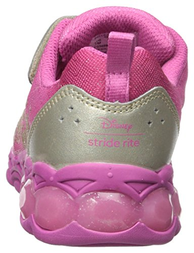 Pictures of Stride Rite Girls Disney Belle of The 7