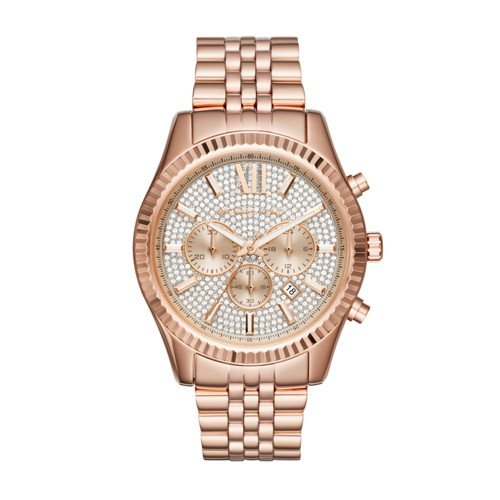 michael-kors-mens-quartz-stainless-steel-casual-watch-colorrose-gold-toned-model-mk8580