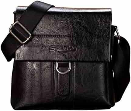 d3192c1a9e3a Shopping AgrinTol🌸Prime Day Clearance 20~80% 🌸 - Beige - Shoulder ...