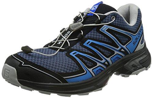 salomon-mens-wings-flyte-2-trail-running-shoe-slate-blue-aluminium-union-blue-11-d-us