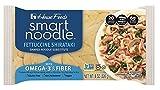 House Foods - Smart Noodles - Fettuccine Shirataki 10 Bags