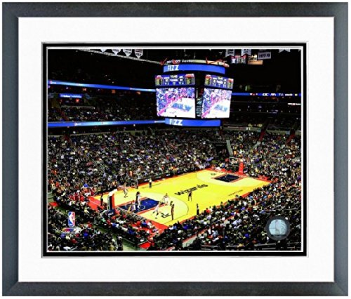 erizon Center NBA Arena Photo (Size: 18