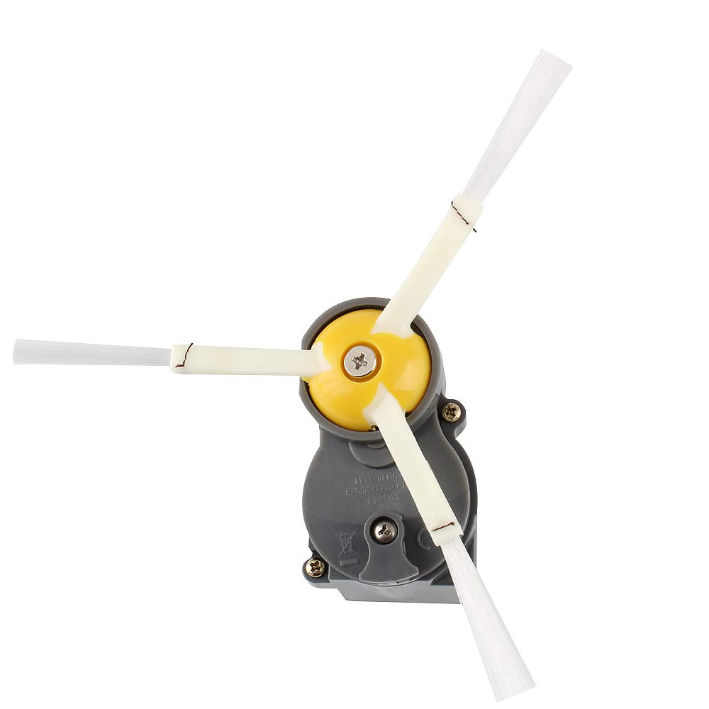 Side Brush Motor Module for iRobot Roomba 800 900 860 870 880 890 960 980 Vacuum