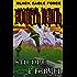 Black Eagle Force: Fourth Reich