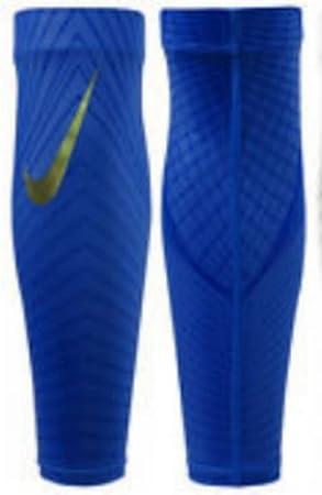 Nike Pro Dri-Fit Vapor Jet Super Nova Shivers fútbol/Baloncesto ...