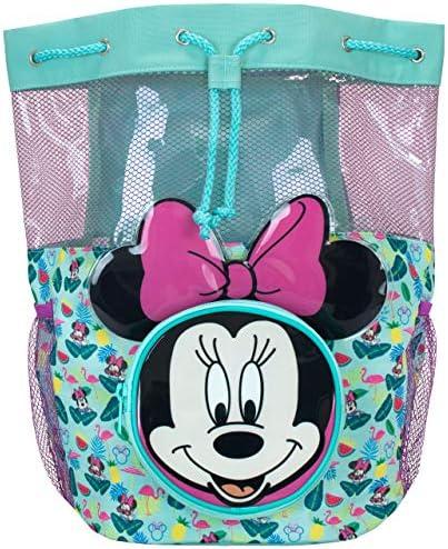 Disney Marvel nataci/ón para ni/ños toalla de playa