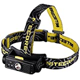 TOMIN NITECORE HC90 Outdoor Camping Search Lighting Lamp Head