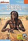 Guide Sénégal 2018 Carnet Petit Futé