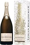 Louis Roederer Brut Premier Non Vintage Magnum Champagne, 150 cl