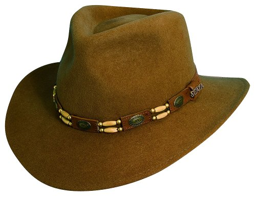 scala-mens-tracker-wool-outback-hat-pecan-medium