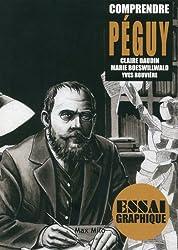 Comprendre Péguy