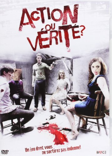 Action ou vérité / Truth or Dare  VF
