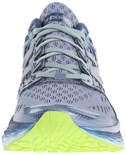 New Balance W1080v6, Zapatillas de Entrenamiento, Hombre GG6