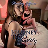 Bargain Audio Book - Journey into Chastity  Book One  The Jour