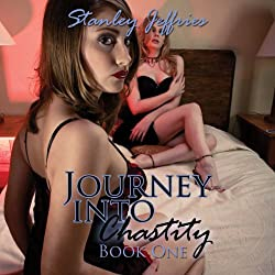 Journey into Chastity