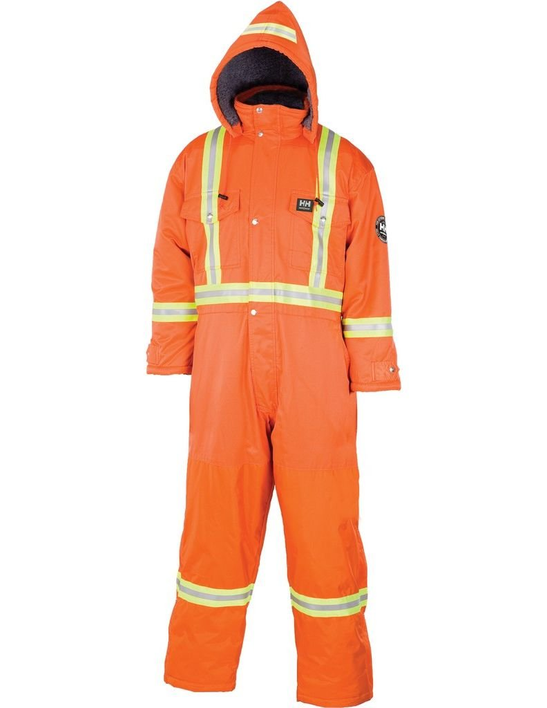 Weyburn Suit オレンジ XS XSオレンジ B010WE4YKK