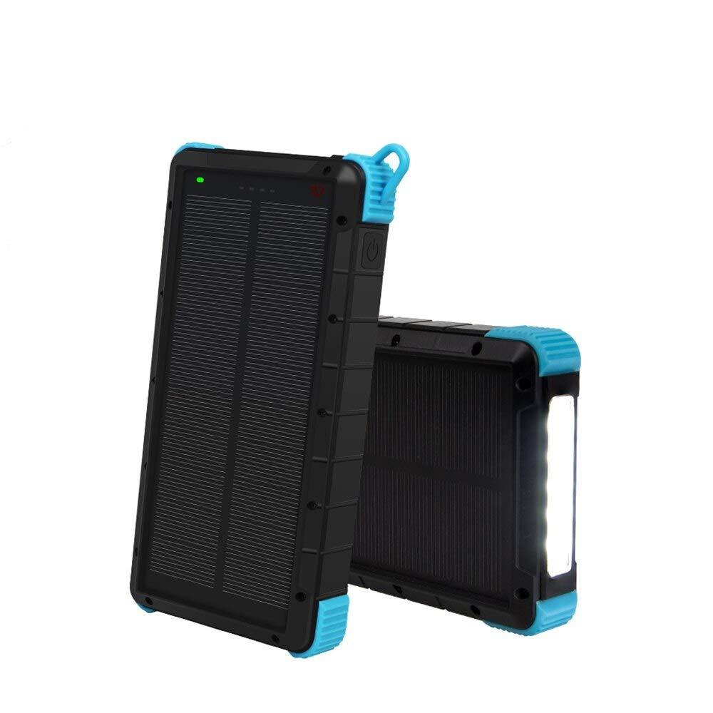 RENOGY Solar Power Bank