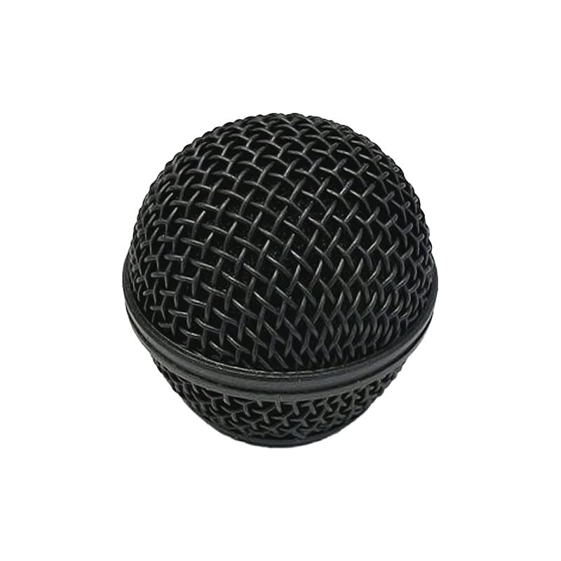 Performance Plus Microphone windscreen (
