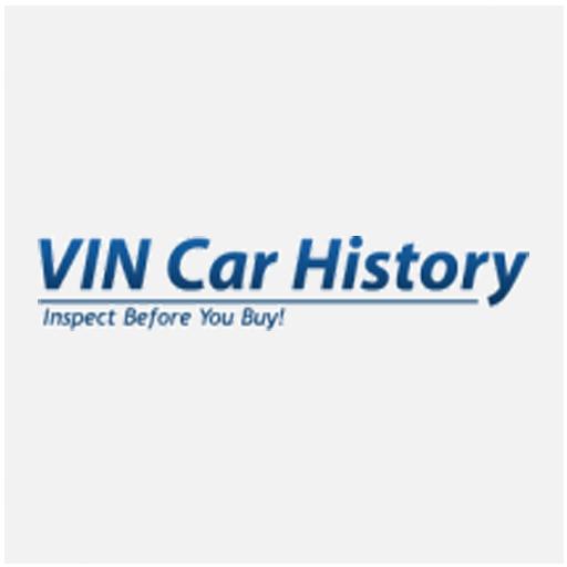 Vin Car - Customer Service Refund