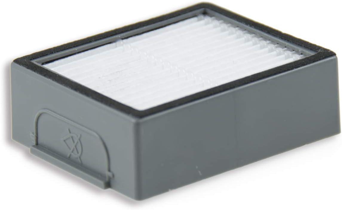 ROBOMARKET - Kit de recambios compatibles con iRobot Roomba i7 i7+ ...