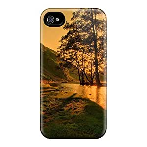 Hot Snap-onhard Covers Cases/ Protective Cases For Iphone 6