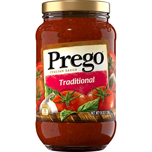 prego-regular-spaghetti-sauce-14-ounce