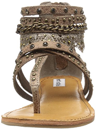 Dress Willow Women's Sandal Taupe Rated Not tEwq8BvnZ