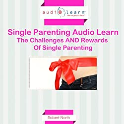 Single Parenting Audio Learn
