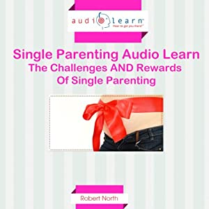 Single Parenting Audio Learn Audiobook
