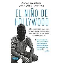 El niño de Hollywood (Spanish Edition)