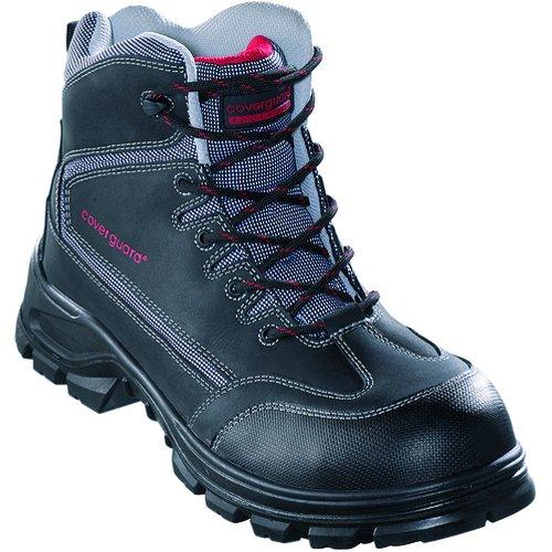 Zapatos de seguridad aragonite high t45