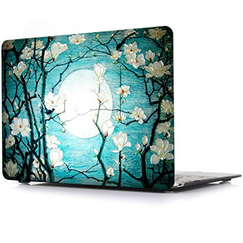 release date: eba83 f07a3 We Analyzed 2,974 Reviews To Find THE BEST Macbook Air Case Art