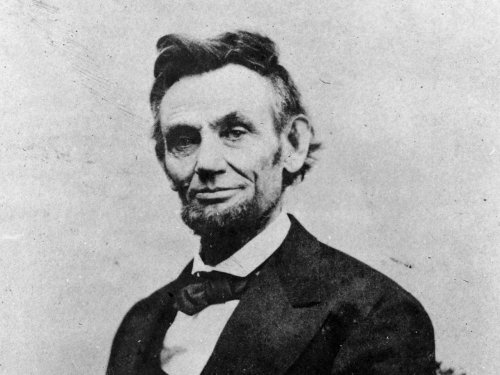 lincoln-memoirs-from-the-log-cabin-to-the-white-house