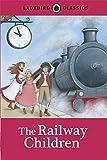 Ladybird Classics: The Railway Children
