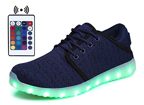 WaltZ (Shoes Of Kids)