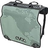 EVOC Sports Tailgate Pad Duo Bike Travel