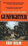 Gunfighter, Eric Heim, 037362722X