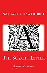 Image of the product The Scarlet Letter: that is listed on the catalogue brand of .