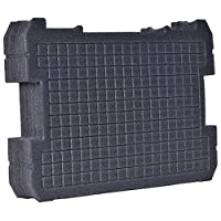 Deals on DEWALT DWST88801 TSTAK Foam Insert