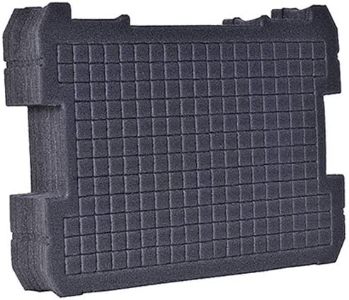 DEWALT Tool Organizer Foam Insert (DWST88801) - - Amazon.com