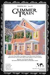 Glimmer Train Stories, #85