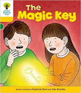 Image result for biff chip kipper and the magic key
