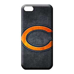 iphone 4 4s case Design Protective cell phone shells chicago bears 7