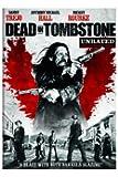 Dead in Tombstone (Sous-titres français)