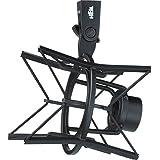 Heil Sound PRSM-B Shockmount (Black)